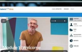 curso online CLIL para profesores