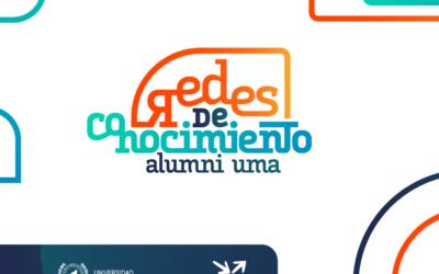 Alumni UMA organiza un ciclo donde diferentes especialistas compartirán sus conocimientos con la sociedad